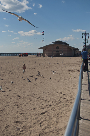 coney island oct 201203
